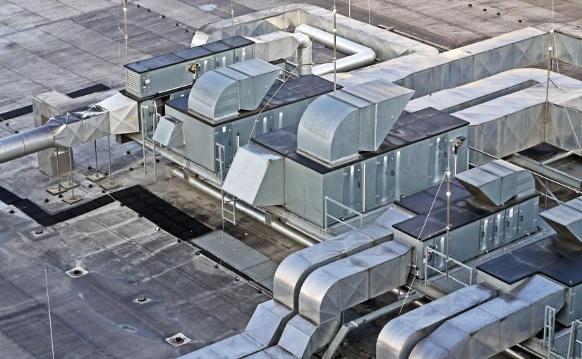 8 Benefits of a Cool Roof for Commercial Properties in Orange County